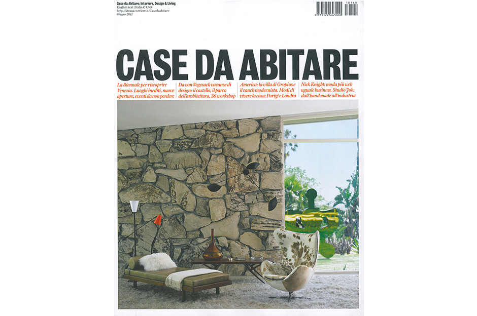 CASE-01