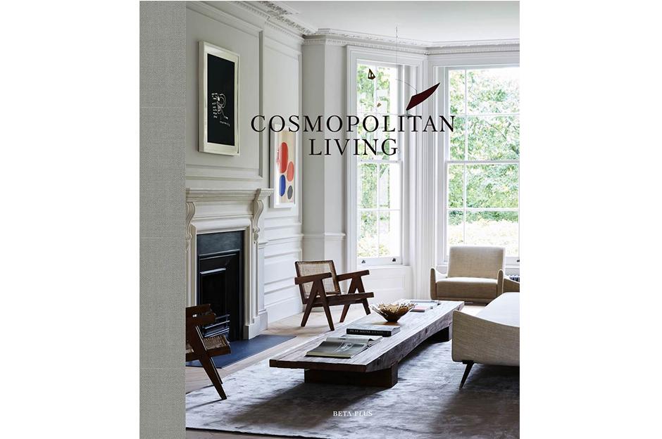 COSMOPOLITAN LIVING-01