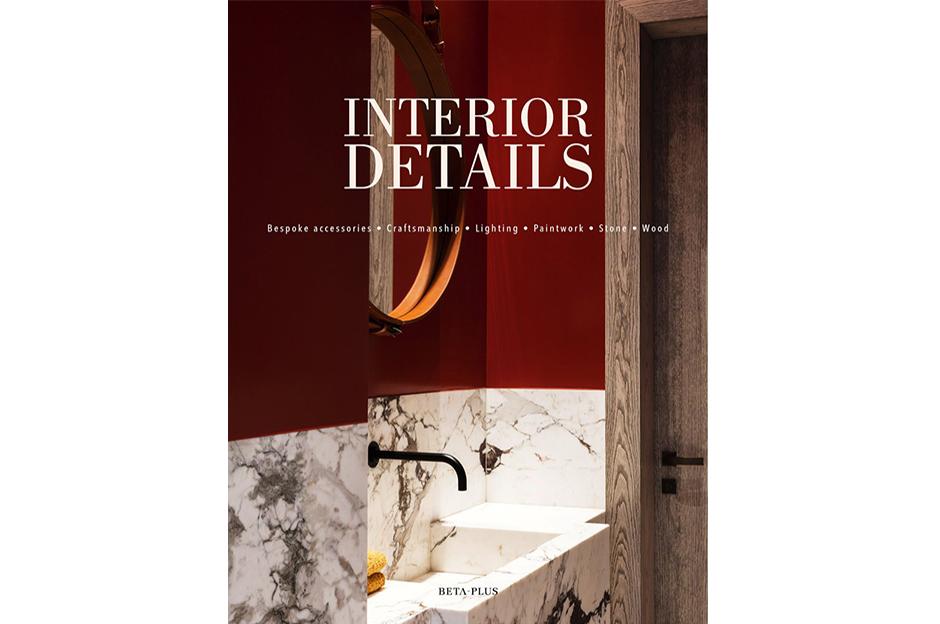 INTERIOR DETAILS-01
