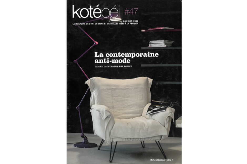 KOTEPEI-01