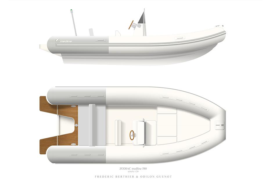 ZODIAC-12